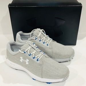 Under Armour HOVR Drive Golf Shoe Size 9
